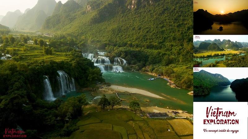 Le Vietnam est classé au premier rang mondial dans la lutte contre COVID-19