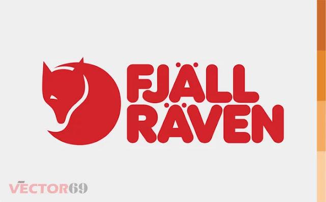 Fjallraven Logo - Download Vector File AI (Adobe Illustrator)