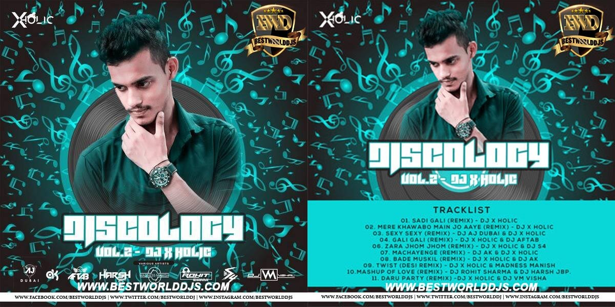 New picher songs download mp3 2019 bollywood dj king