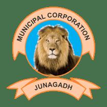 Junagadh Municipal Corporation (JMC) Assistant Fire Officer Recruitment 2021