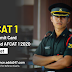 Few Days Left to Download AFCAT Admit Card: Get Direct link to Download AFCAT Hall Ticket
