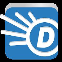 dictionary.com premium