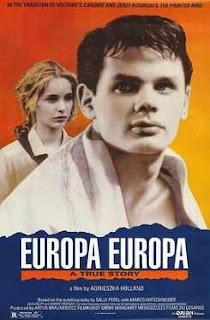 http://www.shockadelic.com/2014/07/europa-europa-1990.html