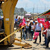 Llega el progreso a zonas altas de Ixtapaluca pese a recortes federales