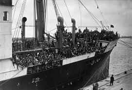 emigration basque autrefois