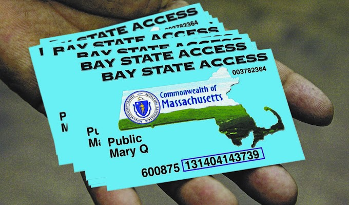 Una dominicana sentenciada a 1 año y 1 día por fraude de US$164.000 al Gobierno federal y el estado de Massachusetts