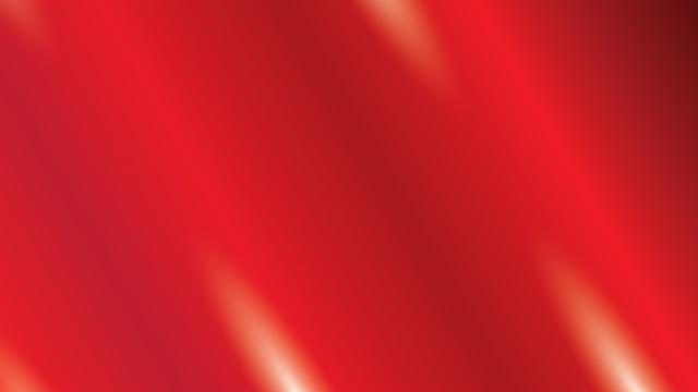 walpaper merah darah