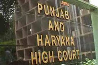 http://www.jobnes.com/2017/09/high-court-of-punjab-haryana-at.html