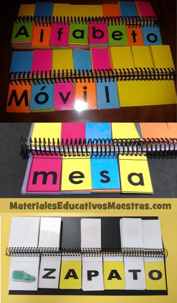 libro-movil-letras-alfabeto-anillado-imprimir