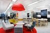 Top 4 Rules For The Best Commercial Interior Design Outcome In Sydney