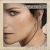 """[News] Laura Pausini lança """"Fatti Sentire Ancora"""", CD + DVD com conteúdo exclusivo"""