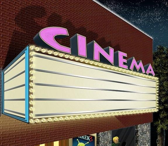 bioskop menuntaskan rindu pada jepang dengan traveloka xperience