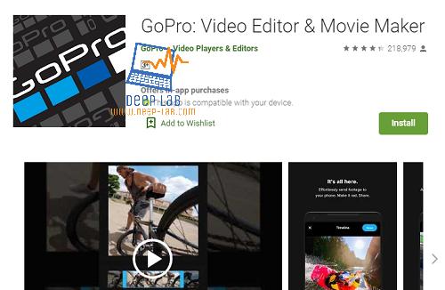 التخطي إلى المحتوى الرئيسيمساعدة بشأن إمكانية الوصول تعليقات إمكانية الوصول Google أفضل 10 تطبيقات مجانية لتحرير الفيديو  الكل فيديوالأخبارصورخرائط Googleالمزيد الأدوات حوالى 11,700,000 نتيجة (0.54 ثانية)  حصرياً لعام 2021 : أفضل 10 برامج لتعديل الفيديو على الاندرويد ActionDirector Video Editor. ... Adobe Premiere Rush. ... Funimate. ... InShot. ... KineMaster. ... Movie Maker Filmmaker. ... PowerDirector. ... Quik. مزيد من العناصر...  حصرياً لعام 2021 : أفضل 10 برامج لتعديل الفيديو على ...https://www.bina2.com › اندرويد لمحة عن المقتطفات المميَّزة • ملاحظات  أفضل 20 برنامج تحرير الفيديو المجانية على ... - Laith's TECHhttps://laitharar.com › أفضل-20-برنامج-تحرير-الفيديو أفضل 10 برامج تحرير فيديو مجانية للهواتف — أفضل 10 برامج تحرير فيديو مجانية للهواتف. هذه التطبيقات مخصصة للأشخاص الذين يرغبون في تسجيل مقاطع الفيديو ...  أفضل برنامج تعديل الفيديو مجاني - FixThePhotohttps://fixthephoto.com › Retouching Blog › Arabic Blog أفضل 18 برنامج لتعديل الفيديو مجاني · 1. VSDC تعديل الفيديو مجاني · 2. Blender · 3. Lightworks · 4. HitFilm Express · 5. DaVinci Resolve · 6. Videopad · 7. Windows ...  أفضل 10 تطبيقات تعديل فيديو لآندرويد - Filmorahttps://filmora.wondershare.ae › android-video-editor ٠٩/١٢/٢٠٢٠ — #4. Andromedia Video Editor · #5. Video Maker Pro · #6. VidTrim Pro · #7. Snip Video Trimmer · #8. Clesh Video Editor · #9. KineMaster · #10. WeVideo ...  أفضل 10 تطبيقات مجانية لمونتاج الفيديو لنظامي Android و ...https://www.proffilm.com › 2021/03 › أفضل-10-تطب... ٠٦/٠٣/٢٠٢١ — المراجعة: يبدأ Adobe Premiere Rush قائمة أفضل تطبيقات مونتاج الفيديو المجانية. يمكنك تصوير مقاطع فيديو عبر التطبيق على جهازك المحمول ، أو ...  برامج تحرير الفيديو : 15 برنامج في مقال واحد لتختار ما ...https://blog.hotmart.com › برامج-تحرير-الفيديو ١٣/٠٤/٢٠٢٠ — برامج تحرير الفيديو : 15 برنامج لتتألق بفيديوهاتك · Final Cut Pro X · iMovie · Windows Movie Maker · Adobe Premiere Pro CC · Vegas Pro · Lightworks.  برنامج تعديل الفيديو للاندرويد - أكاديمية الموبايلhttps://mobilesacademy.com › مواضيع › برنامج