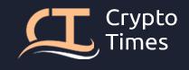 cryptotime.biz обзор
