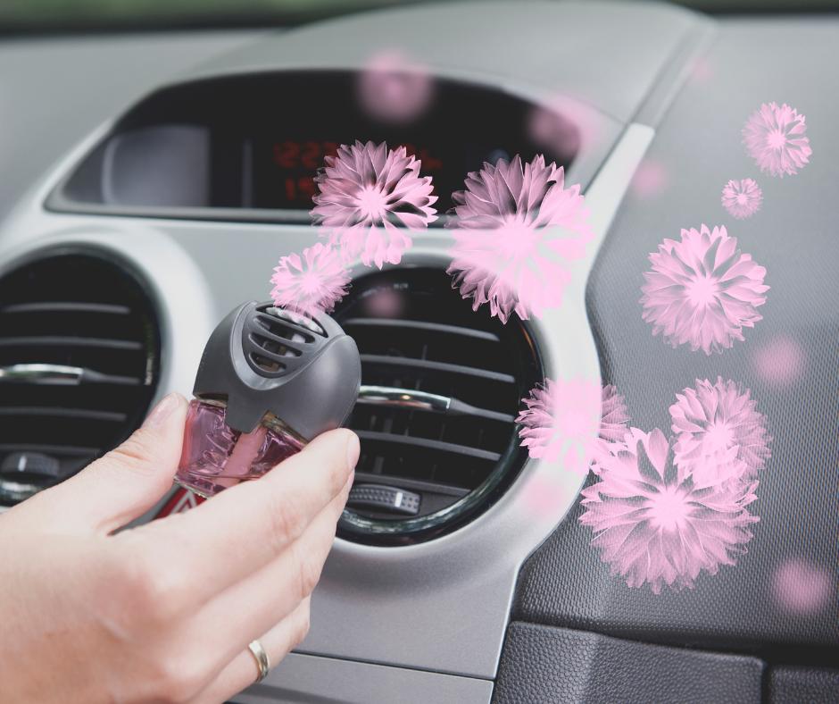 Testirali smo mirise za auto - koji su najbolji?