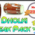 Download Free Hard Dholki Pack ( DJ AMIR SOHAIL)