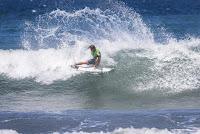 9 Josh Burke BRB 2018 Martinique Surf Pro foto WSL Damien Poullenot