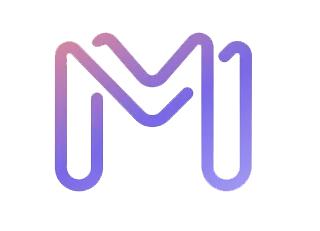 Minml - Minimal Wallpaper Creation Apk