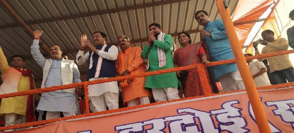 PM-Narrendra-modi-ko-banaye-desh-me-khushaali-laye-keshavprashad-maurya