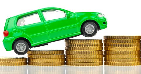Best Car Insurance Rates in Utah