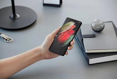 El Samsung Galaxy S21 ya está disponible en Guatemala