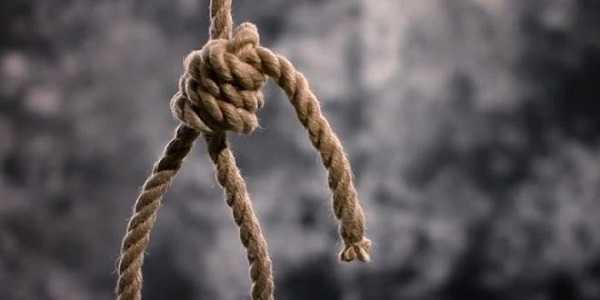 Homem é encontrado morto pendurado em árvore no Icapuí-CE