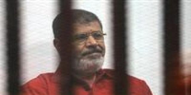 غدا النطق بالحكم علي مرسي وأعوانه وثلاثة سيناريوهات متوقعة للحكم