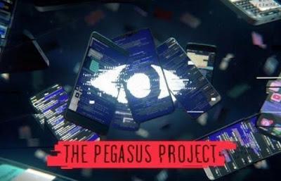 pegasus_03