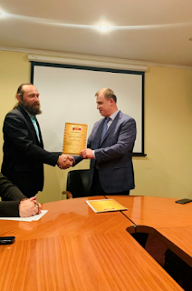 Владимир Марьев Абакан Красноярск