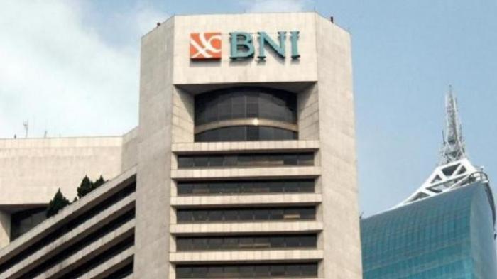 Lowongan Kerja PT Bank Negara Indonesia (Persero) Tbk Terbaru Oktober 2019