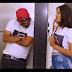 VIDEO   Lulu Diva Ft. Mr Blue - Naogopa   Download