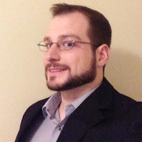 Mike schiemer Bootstrap Blogger Outreach