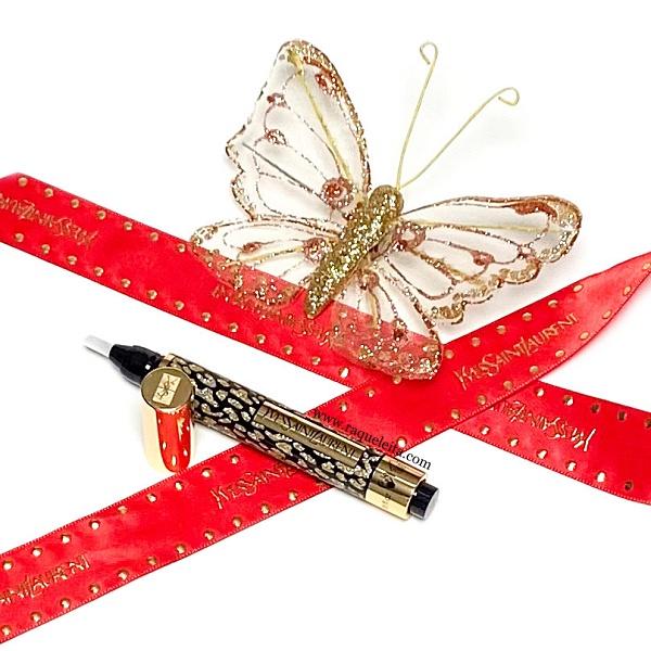 ysl-touche-eclat-le-stylo-abierto