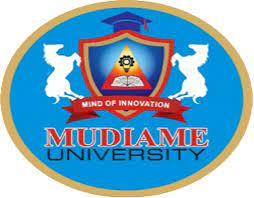 Mudiame University School Fees Schedule 2021/2022 [APPROVED]