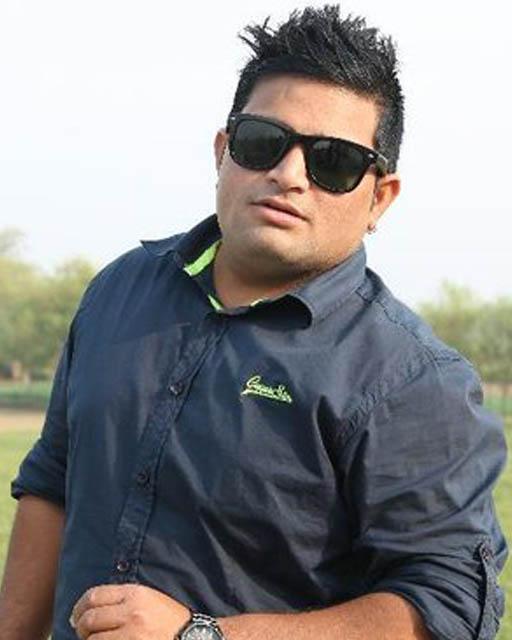 Raju Punjabi Full HD image