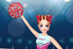 cheerleader-girl-anna