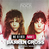 No Other Name, Part 1:  Barren Cross