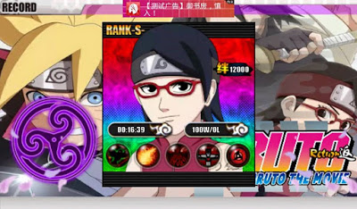 download naruto boruto senki apk