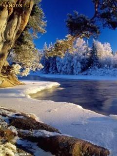 , Народный календарь, приметы и суеверия на февраль, Общие февральские приметы, Народный календарь февраря, фквральские приметы, приметы февраля на каждый день народный календарь в феврале, какие приметы есть в феврале, все про фвраль, зимние приметы, народный календарь, приметы и суеверия, на февраль, февраль, зима, приметы на февраль, народный календарь на февраль, погода в феврале, зима, зимние месяцы, приметы про зиму, народные приметы, февральские приметы, зимние приметы, праздники февраля, 1 февраля, календарь примет, народные поверья, снег в феврале, Масленица, еонец зимы, проводы зимы, про приметы, про поверья, про февраль, про зиму,зима, зимние месяцы, календарь народный, мудрость народная, февраль, приметы на февраль, традиции февраля , календарь примет, календарь февраля, приметы на каждый день, приметы о погоде в феврале, приметы на февраль, февраль 2018 года, приметы и суеверия на февральhttp://prazdnichnymir.ru/ Народный календарь, приметы и суеверия на февраль, Народный календарь, приметы и суеверия на февраль, Общие февральские приметы, Народный календарь февраря, фквральские приметы, приметы февраля на каждый день народный календарь в феврале, какие приметы есть в феврале, все про фвраль, зимние приметы, народный календарь, приметы и суеверия, на февраль, февраль, зима, приметы на февраль, народный календарь на февраль, погода в феврале, зима, зимние месяцы, приметы про зиму, народные приметы, февральские приметы, зимние приметы, праздники февраля, 1 февраля, календарь примет, народные поверья, снег в феврале, Масленица, еонец зимы, проводы зимы, про приметы, про поверья, про февраль, про зиму,зима, зимние месяцы, календарь народный, мудрость народная, февраль, приметы на февраль, традиции февраля , календарь примет, календарь февраля, приметы на каждый день, приметы о погоде в феврале, приметы на февраль, февраль 2018 года, приметы и суеверия на февральhttp://prazdnichnymir.ru/ Народный календарь, приметы и суеверия на февраль