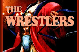 How To Install The Wrestlers Kodi Addon Repo