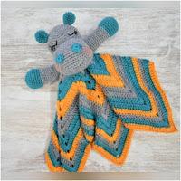 http://amigurumislandia.blogspot.com.ar/2019/06/amigurumi-hipopotamo-patrigurumis.html