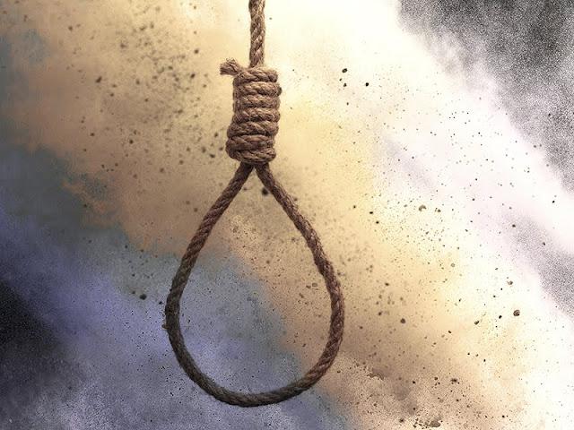 Hukum Menyalatkan Orang yang Mati Bunuh Diri