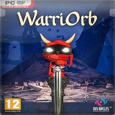Free Download WarriOrb