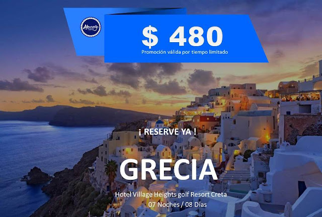 IMAGEN Grecia Plan familiar