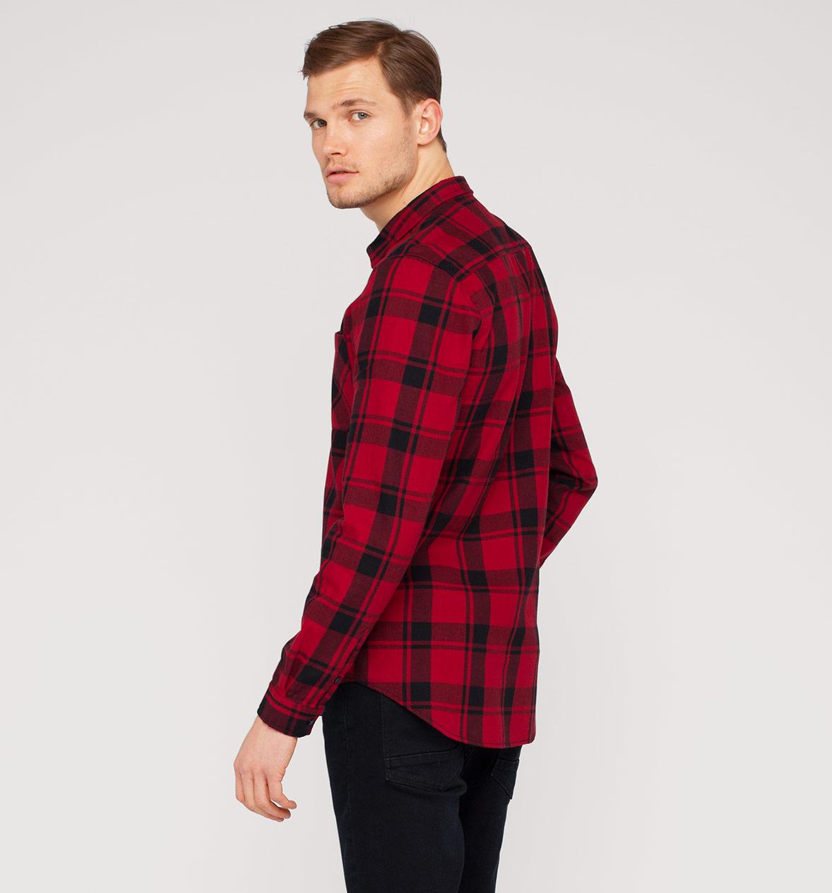b6baa43f6ba78 camisetas hombre moda 2016
