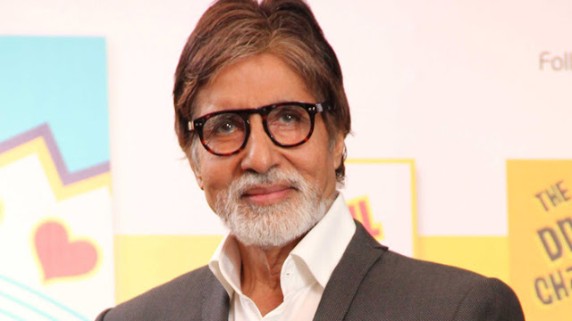 Amitabh Bachchan Hits, Flops and Blockbusters : Box Office Analysis