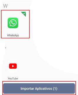 tener dos cuentas de whatsapp en un solo telefono