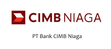 Lowongan Kerja Bank CIMB Niaga