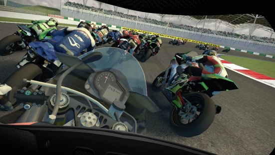 Download Game SBK VR Apk + OBB v1.0.1 Full Premium For Android Terbaru - Meirasoft.blogspot.com