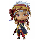 Nendoroid Twisted Wonderland's Kalim Al-Asim (#1566) Figure